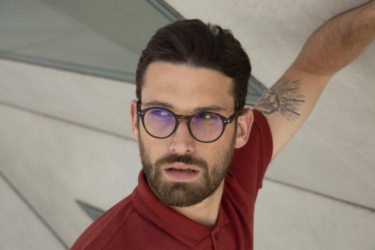 do-computer-glasses-work