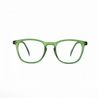 green_moss_blue_light_glasses_square_william_front