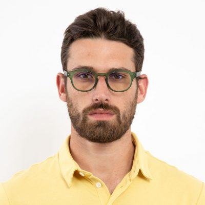 man_blue_light_glasses_square_anton_green_moss_front