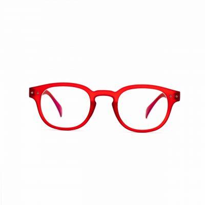 red_blue_light_glasses_square_anton_front
