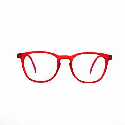 red_blue_light_glasses_square_william_front