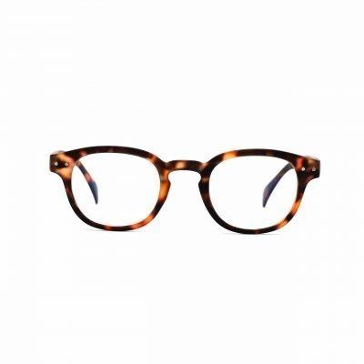 tortois_blue_light_glasses_square_anton_front