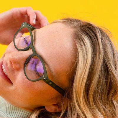 We care for your eyes, now it's time you'd care for them too. Get your MUUNEL today.  #muunel #muuneleyeweare #blueliteglasses #protectyoureyes #designedeyewear #eyewearstyle #eyeweardesign #eyewearproject  #eyeweartrends #eyeweartechnology #dualprotection #saveyoureyes #eyesavers