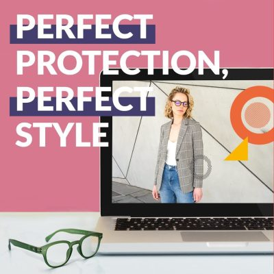 How much we care for your eyes? a LOT! MUUNEL glasses not just completely protect your eyes from harmful blue light emitted from screens, they also look really really good! Check our stylish collection > link on bio!  #muunel #muuneleyeweare #blueliteglasses #protectyoureyes #designedeyewear #eyewearstyle #eyeweardesign #eyewearproject  #eyeweartrends #eyeweartechnology #dualprotection #saveyoureyes #eyesavers