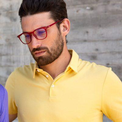 With MUUNEL every day feels like the weekend!  Perfect protection, perfect style 24/7  #muunel #muuneleyeweare #blueliteglasses #protectyoureyes #designedeyewear #eyewearstyle #eyeweardesign #eyewearproject  #eyeweartrends #eyeweartechnology #dualprotection #saveyoureyes #eyesavers