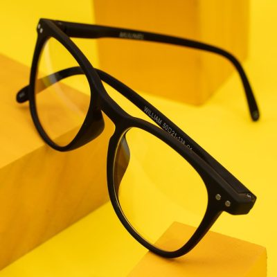 If you're still looking for a perfect pair of blue light glasses, It's your lucky day! MUUNEL collection is one click away... Check the link in the bio >  #muunel #muuneleyeweare #blueliteglasses #protectyoureyes #designedeyewear #eyewearstyle #eyeweardesign #eyewearproject  #eyeweartrends #eyeweartechnology #dualprotection #saveyoureyes #eyesavers