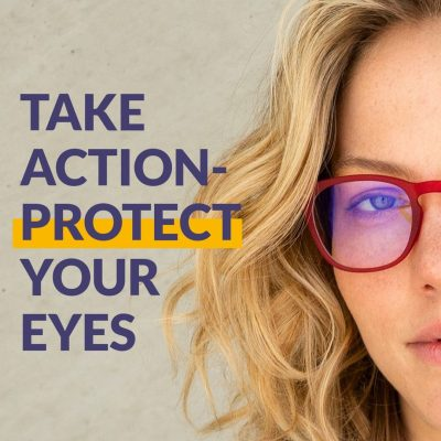 Stop limiting your screen time! With MUUNEL you can stare at screens without worrying about headaches or damaging your eyes.  #muunel #muuneleyeweare #blueliteglasses #protectyoureyes #designedeyewear #eyewearstyle #eyeweardesign #eyewearproject  #eyeweartrends #eyeweartechnology #dualprotection #saveyoureyes #eyesavers